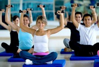 Pierdere și creștere în greutate Prozac - Sănătate -