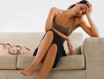 cum să pierdeți greutatea cu hiv