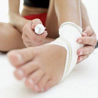 Behandling av sår hemma   pangudownloads.com